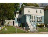 57-59 Lawley St. Dorchester MA, 02122