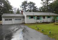 5932 Flat River Rd Greene RI, 02827