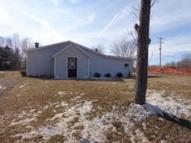 5802 Hinkley Road Stockbridge MI, 49285