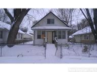 2707 Queen Avenue N Minneapolis MN, 55411