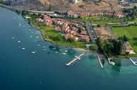 100 Lake Chelan Shores Unit 14-2 Chelan WA, 98816
