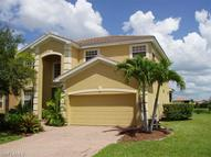 16525 Whispering Trace Ct Fort Myers FL, 33908