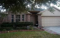 2667 Tinas Terrace Dr Houston TX, 77038