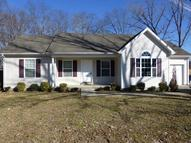 128 Hi-View Dr Russellville KY, 42276