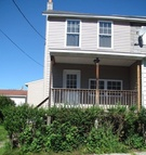 1121 Second Street Windber PA, 15963