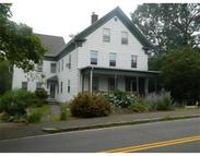 170 1/2 Granite St. Rockport MA, 01966