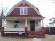316 Oakwood Avenue Owosso MI, 48867