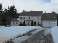 31 Red Fox Barrington NH, 03825