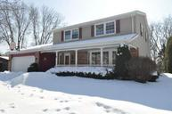 5805 Sugarbush Ln Greendale WI, 53129