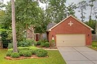 63 Prosewood Dr The Woodlands TX, 77381
