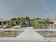 Address Not Disclosed Hialeah FL, 33010