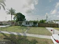 Address Not Disclosed West Park FL, 33023