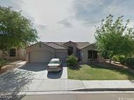 Address Not Disclosed Gilbert AZ, 85233