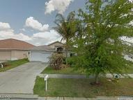 Address Not Disclosed Zephyrhills FL, 33541
