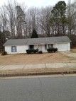 Address Not Disclosed Powder Springs GA, 30127