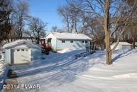 27824 88th Ave S Hawley MN, 56549