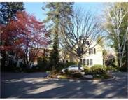 5a Clement Circle Unit 5a Cambridge MA, 02138