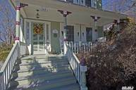 117 William St Port Jefferson NY, 11777