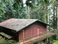 325 Sudden Valley Drive Bellingham WA, 98229