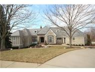 11300 Canterbury Court Leawood KS, 66211