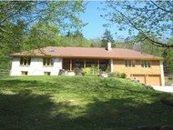 44 German Hill Farm Road Chittenden VT, 05737