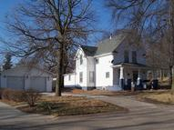 419 West 2nd St Wilber NE, 68465