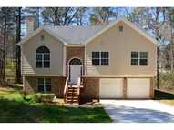 4065 Chimney Ridge Way 4065 Ellenwood GA, 30294