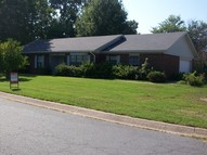 27 Old Orchard Mabelvale AR, 72103