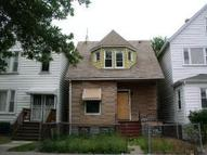 7726 S Maryland Chicago IL, 60619