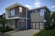 13739 Wayne Place N Seattle WA, 98133
