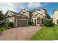 7210 Spikerush Lane Winter Garden FL, 34787