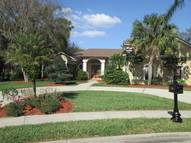104 Bridgewood Court Winter Springs FL, 32708