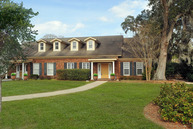 18 Roundtree Circle Savannah GA, 31405