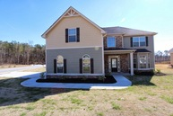 3223 Hunter Plan Evans GA, 30809