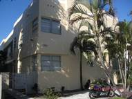 1550 Meridian Avenue #4 Miami Beach FL, 33139