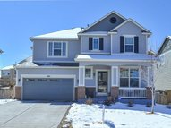 1384 Sky Rock Way Castle Rock CO, 80109