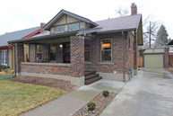 1556 Dahlia St Denver CO, 80220
