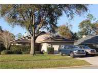 Address Not Disclosed Oviedo FL, 32765