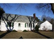21 Bald Mountain Rd Bernardston MA, 01337