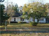 192 River Road Carrabelle FL, 32322