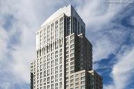 One City Place Apartments White Plains NY, 10601
