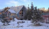 1030 Alpine Meadows Avenue Girdwood AK, 99587