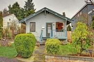 4123 Sw Kenyon St Seattle WA, 98136
