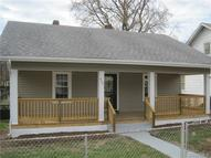 402 Brown Avenue Hopewell VA, 23860