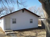 111 West St Gorham KS, 67640