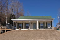 149 Lee Road 777 Valley AL, 36854