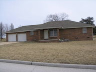 2606 University Mountain Grove MO, 65711