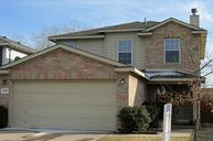 1728 Timber Glen Drive Bedford TX, 76022