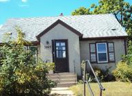 3823 Fremont Ave N Minneapolis MN, 55412