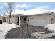 8056 Victoria Way Saint Louis Park MN, 55426